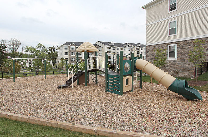 Elms -Clarksburg V - Playground.jpg