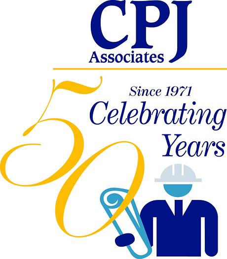 CPJ 50 Years v1_edited_edited_edited_edited.png