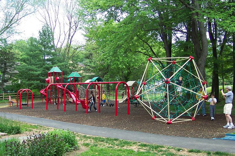 1 - Playground.JPG