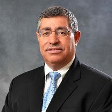 Dr. Haitham Hijazi