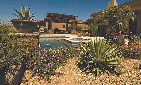 Brad Bartell - Residential Photo 1.jpg