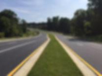 Stringtown Road View down.jpg