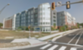 Accotink Village Corner Shot.png
