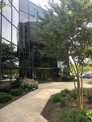 Gaithersburg Office.JPG