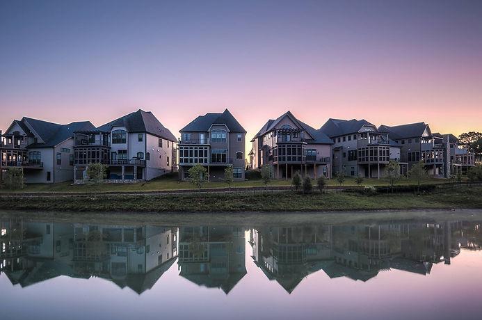 Wormald Homes shot from Crown in Gaithersburg.jpg