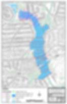 11365 Dam Breach_PMF.mxd.jpg