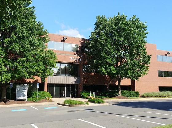 Fairfax Office.jpg