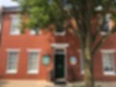 Frederick Office.JPG