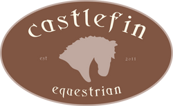 Castlefin