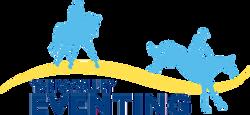 yve-logo-navy