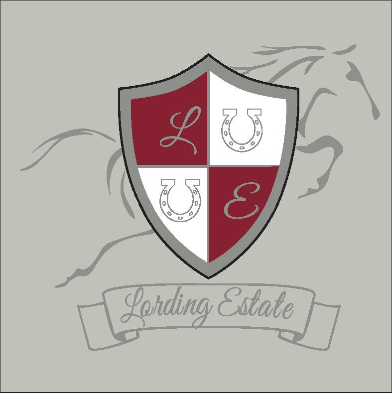 LORDING ESTATE logo