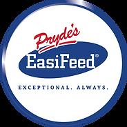 Prydes_logo in circle_2016_no bg.png