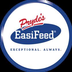 Prydes_logo in circle_2016_no bg