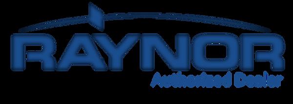 RaynorLogo.png