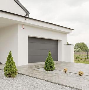 big-house-with-car-garage-PHXK9LF_edited