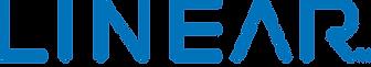 Linear_Logo_TM_2020_blue_for-website.png