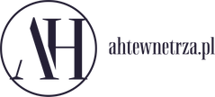 nowe logo.png
