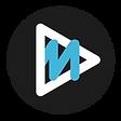 Logo2017_Big.png