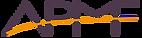 APMF_Logo.png