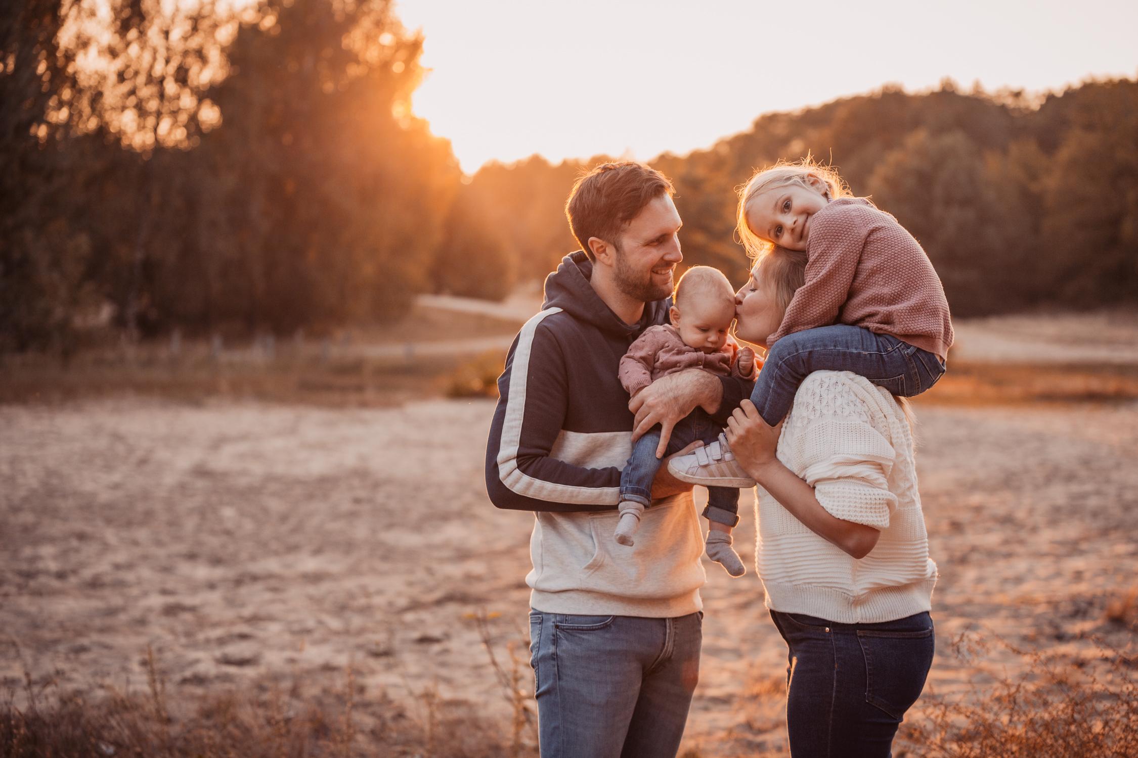 Familienshooting_September_2020