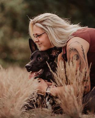 Tierfotografie, Tierfotos, Hundefotografie, natürlich Hundefotografie