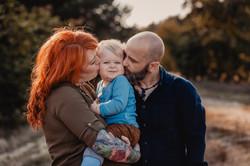 Familienshooting_September2020