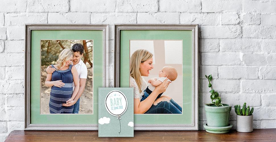 Babybauch_Homestory_Karten_2.jpg