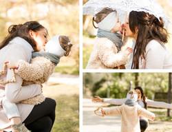 Collage_Antonia&Lea