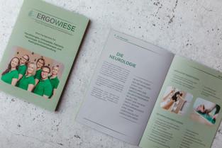 04_Ergowiese_Magazin_2020-1-2.jpg