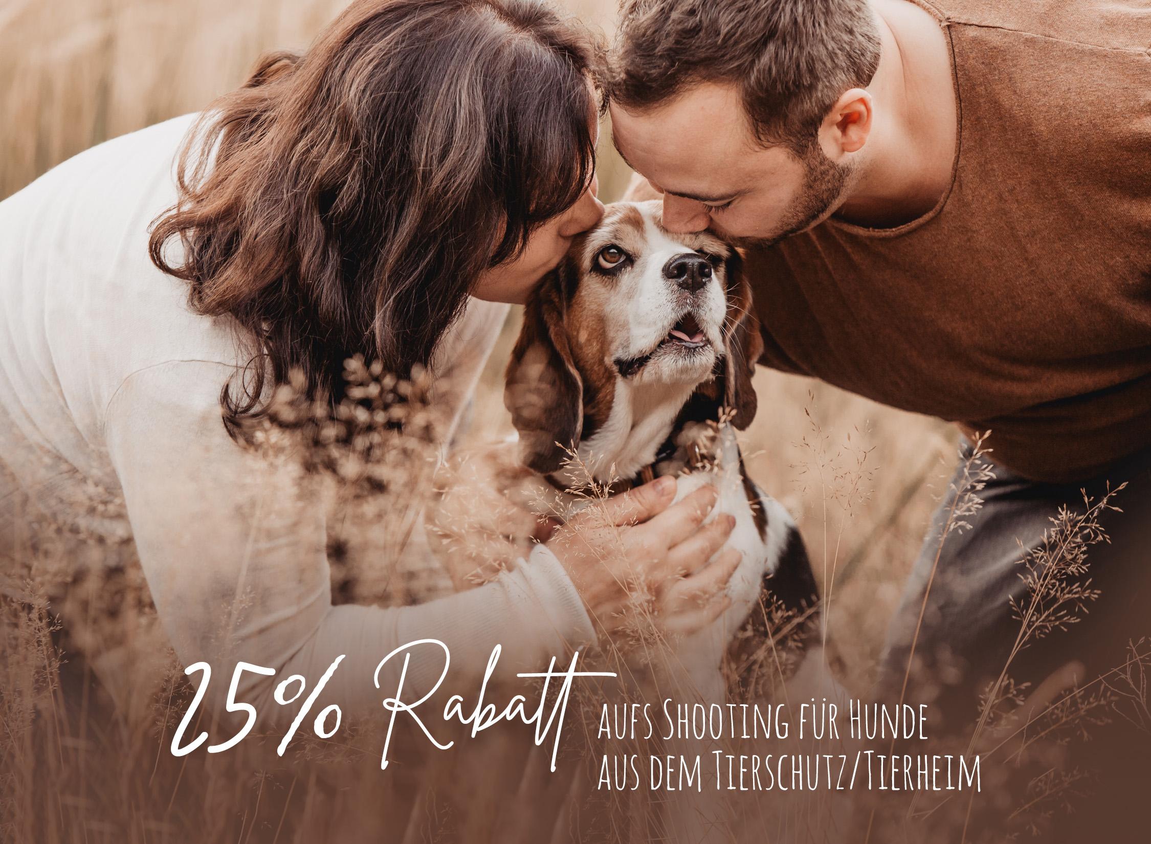 25Prozent_Rabatt_Tierschutz