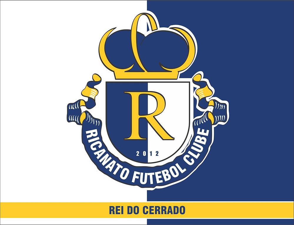 Bandeira Ricanato FC.jpg