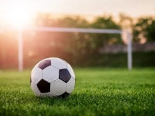 Primeiros campeões do futebol palmense reúnem-se após 27 anos
