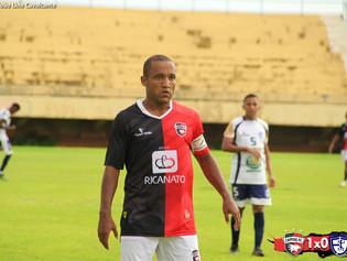 Vitória sobre o Força Jovem coloca Capital FC na liderança do grupo A