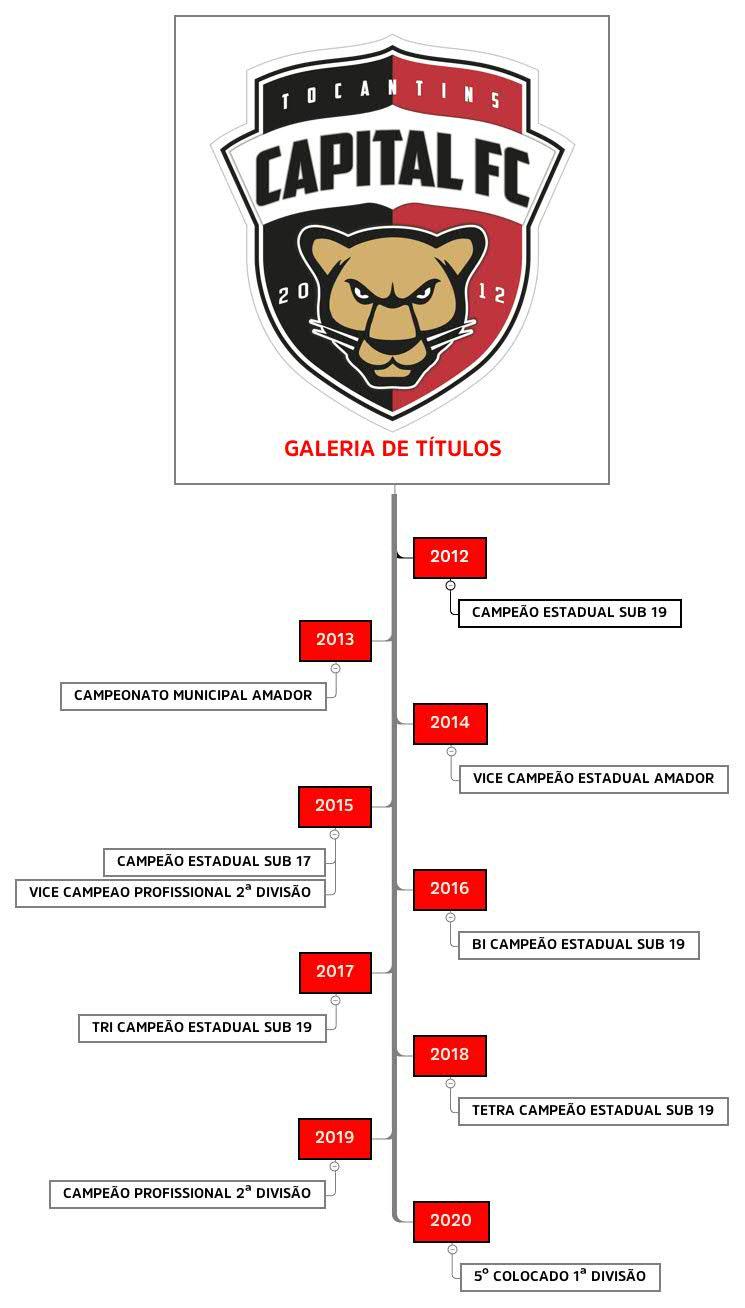GALERIA DE TÍTULOS.jpg
