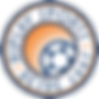 Logo Riplay Sports.png