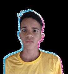 JOÃO MARCO