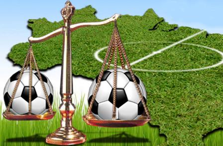 Tribunal_de_Justiça_Desportiva.jpg