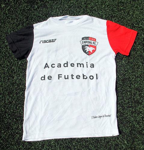 Camisa Academia de Futebol