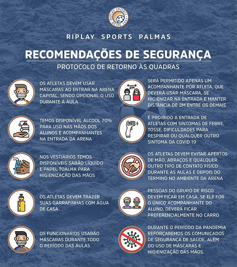 RECOMENDAÇÕES SEGURANÇA RIPLAY.jpg