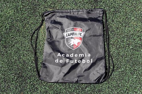 Sacochila Capital FC