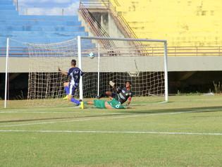 Ricanato FC chega invicto à final do Estadual Sub-17
