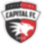 BRASÃO_CAPITAL_FC.png