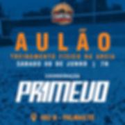 Post_Instagram_n#4_AULÃO_2.jpg
