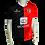 Thumbnail: Camisa CAPITAL FC SuperBolla