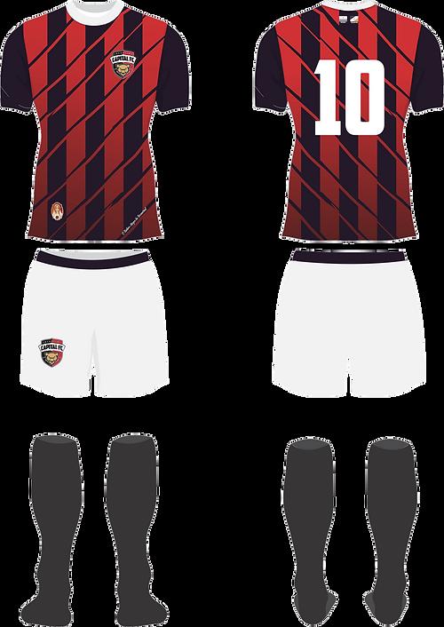 Camisa Oficial 1 2021.png
