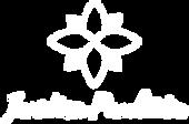 Logo Jardim Paulista.png