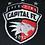 Thumbnail: Boné Oficial CAPITAL FC