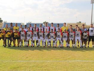 Federação Tocantinense de Futebol divulga tabela da segundona 2019