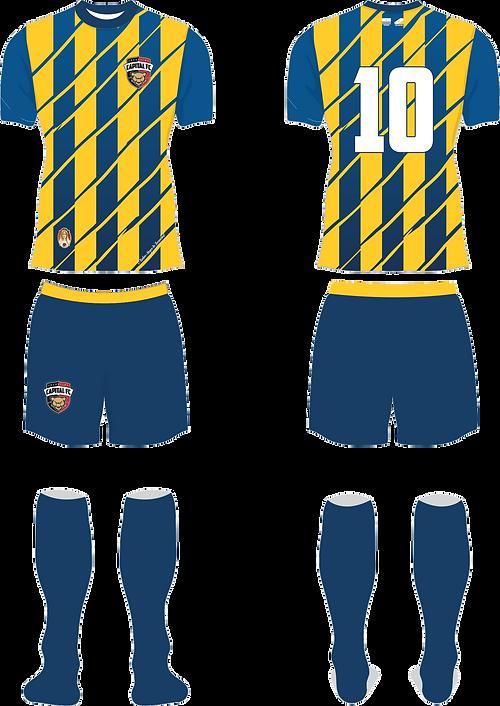 Camisa Oficial 2 2021.png