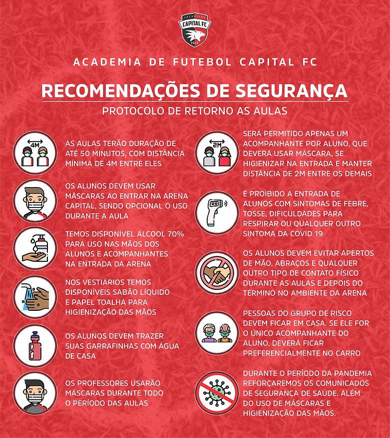 RECOMENDAÇÕES SEGURANÇA ACADEMIA.jpg
